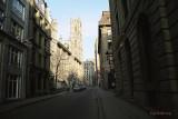 Pres_de_la_Cathedrale.jpg