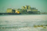 Port_de_Montreal.jpg