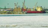 Port_de_Montreal_2.jpg