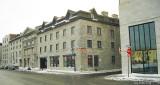 Rue_de_la_Commune_coin_rue_de_la_Calliere.jpg