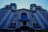 Eglise_de_St_Vincent_de_Paul.jpg