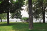 Parc_urbain_de_Valleyfield.jpg