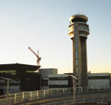 La_tour_de_controle_de_l_aeroport.jpg