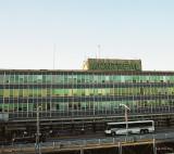 Aeroport_de_Dorval_3.jpg