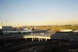 Aeroport_de_Dorval_2.jpg