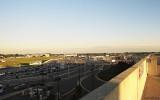 Aeroport_de_Dorval.jpg