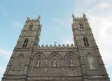 La_Cathedrale_Notre_Dame.jpg