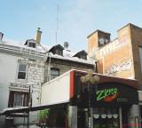Rue_St_Denis_2.jpg