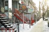 Rue_St_Denis.jpg