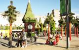 Pensez_vert_au_Vieux_Port.jpg
