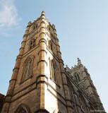 Eglise_Notre_Dame.jpg