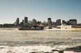 Montreal_sous_le_froid.jpg