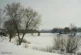 La_riviere_Assomption_en_hiver.jpg