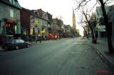 Rue_St_Denis_07.jpg