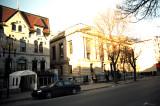 Rue_St_Denis_et_vue_de_mon_auto.jpg