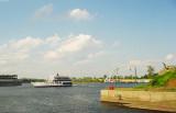 Le_Vieux_Port.jpg