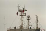 Antennes_radars.jpg
