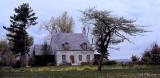 La_petite_maison_a_Candiac_2.jpg