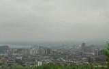 Montreal_dans_le_smog.jpg