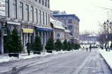 Place Jacques-Carter (février 2007)
