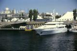 Marina du Vieux-Port