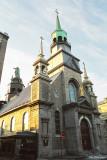Notre-Dame-du-Bonsecours