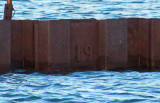 Collingwood_Harbour_Shipyards_Dry_Dock_April_28_2019.jpg