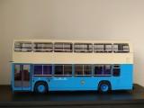Leyland Titan 0435