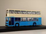 Leyland Titan 0439