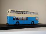 Leyland Titan 0441