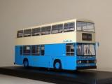 Leyland Titan 0442