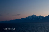 hubbards_glacier
