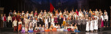 choraliers_spring2019show
