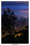 Sunrises_Sunsets