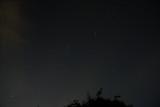 Night_Comp3