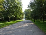 My World - 7: The approach to Rideau Hall