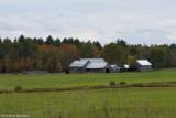 My world - 13: Ottawa Valley