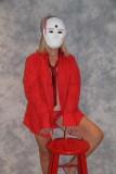 Josée et le Masque et la Chemise rouge (173)