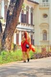 Indian Beata