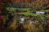 East Corinth Vermont