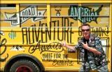 The Adventurous