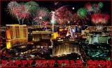 HAPPY NEW YEAR 2020❣️