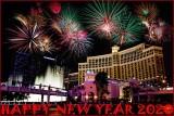 HAPPY NEW YEAR 2020 ❣️