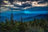 Smokey Mountain High