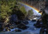 Rainbow Creek