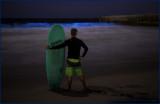 Dockweiler Blue Tide