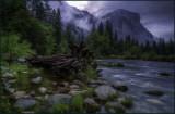 Valley View El Capitan