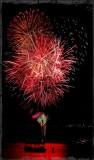Naples Fireworks