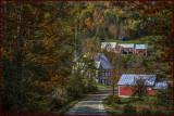 East Orange Vermont