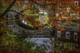 Stonebridge Milford New Hampshire
